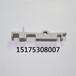 不锈钢316L非标零件加工厂工程机械配件