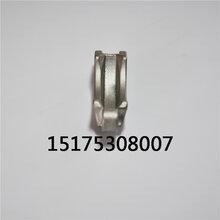 溶模硅溶膠精密鑄造不銹鋼精鑄件