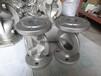 不锈钢316硅溶胶精铸阀门配件