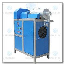 SZ-60多功能米粉机桂林米粉机器做螺蛳粉机器