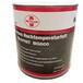 江蘇銷售美特潤METALUB鋁基潤滑脂品質優良,低溫潤滑脂