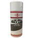 二硫化鉬干潤滑劑MolyDrylube-ML2120二硫化鉬噴劑