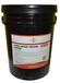 食品級合成潤滑脂METALUBFCS700磺酸鈣復合皂基潤滑脂