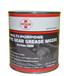 供應齒輪潤滑脂METALUB合成齒輪潤滑脂MG220高溫齒輪潤滑脂