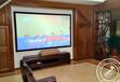 長沙7.1家庭影院系統設計方案