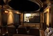 多大的投影画面才配得上您的家庭影院系统?