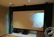 水映加州長沙5.1地下室家庭影院設計方案