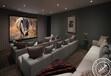 安裝家庭影院真的有必要嗎?