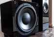 拳拳到肉,推薦美國SVSoundSB-3000超低音揚聲器