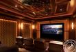 房間改造成家庭影音室需要注意的細節