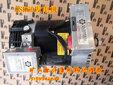 流量控制閥4997684天然氣康明斯北京代理商圖片