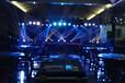 北京會議燈光音響租賃公司慶典晚會燈光音響出租
