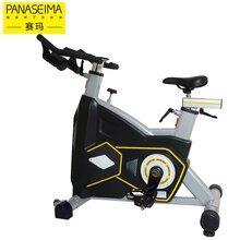 赛玛专业时尚动感单车PSM-5817