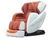 厂家直销SGA按摩椅,美观实用,优品钜惠,SGA1008G