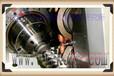 cbn砂轮陶瓷cbn砂轮超高速cbn砂轮与磨床