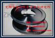 磨空调紧缩机缸盖CBN砂轮展示