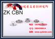 柱塞泵缸体的cbn砂轮介绍