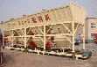 PLD2400混凝土配料机保质保量