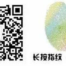 东风标致汽车配件图片