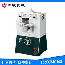 厂家直销木工机械单面高速压刨MB103AD木工压刨