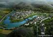 新型美丽农村规划乡村旅游策划规划