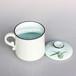 景德镇陶瓷茶杯定做厂