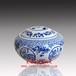 景德镇陶瓷密封罐
