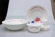 定做成都陶瓷寿碗寿碗,寿碗价格图片