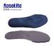 奧索賴防霉抗菌夏季軍訓用透氣舒適鞋墊