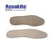 奧索賴lzg4531超輕舒適防滑防臭鞋墊批發