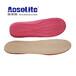 奧索賴Lzg舒適防滑耐磨超透氣夏季防臭鞋墊批發
