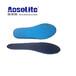 奧索賴lzg2535防磨腳運動減震夏季透氣防臭鞋墊批發