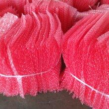 電子產品包裝紅色防靜電氣泡袋規格定制江蘇廠家直銷