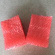 衛生紙包裝塑料包裝袋防水防潮氣泡袋無錫市供應圖片