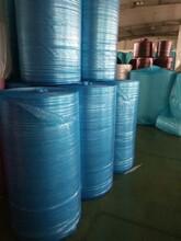 运输打包气泡膜白色打包气泡膜防震防尘宽度不限