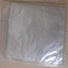 江苏南通供应真空包装袋批发透明真空包装袋
