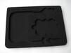 直销辅助包装材料耐磨抗震具有缓冲效果防静电eva包装材料