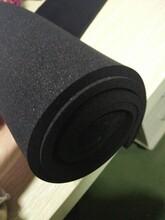 常州EVA泡棉玩具供应商无味环保EVA海绵玩具定制