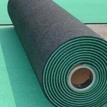 常熟直销EVA板材卷材黑色1MMeva卷材防水防潮厂家直销