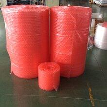 常州生产包装气泡膜厂家直销缓冲减震费提供样品