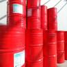 回收过期聚醚多元醇