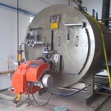 北京回收工业锅炉(长期回收工厂燃气锅炉)