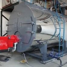 北京回收二手燃氣鍋爐_二手燃氣鍋爐回收_二手燃氣鍋爐高價圖片