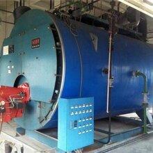 专业回收北京二手锅炉,大型工业锅炉