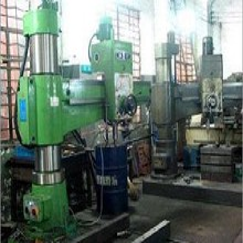 機床高價回收中心北京回收廢舊機床設備圖片