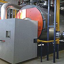 北京回收大廠鍋爐圖片