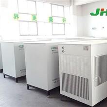 北京長期回收風機盤管專業高價拆遷二手風機盤管回收圖片