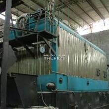 北京專業求購各種工業鍋爐北京高價回收鍋爐企業圖片