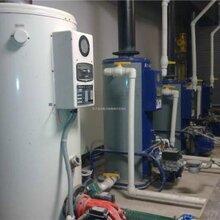 大型冷庫回收北京冷庫回收新行情圖片