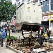 全天津回收變電站變壓器及北京各種變壓器回收圖片